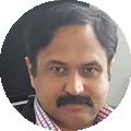 Sanjeevi Padmanabhan